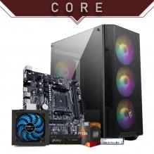 PC Gamer Core